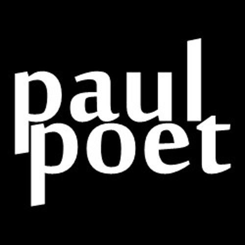 Paul Poet's avatar