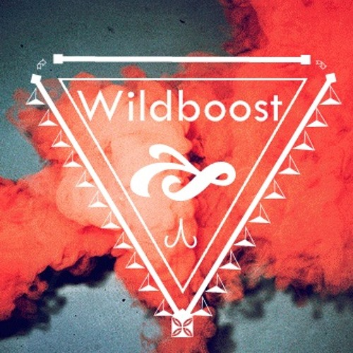 -Wildboost-'s avatar