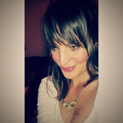 Perica Lilu's avatar
