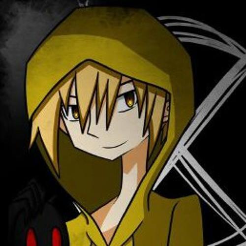 user398503258's avatar