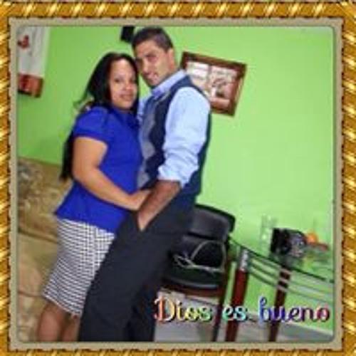 La Familia Mendoza's avatar