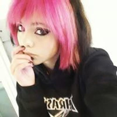 Monie X Mona's avatar
