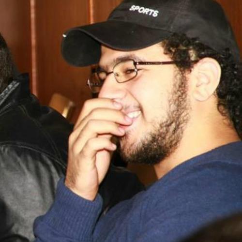 Nader G.'s avatar