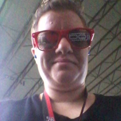 Rangers6880's avatar
