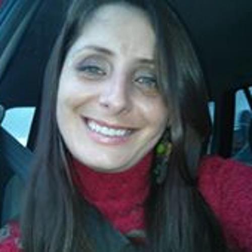 Jenniffer Kelly Smak's avatar