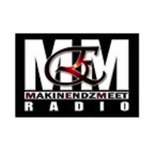 MEMRadio's avatar