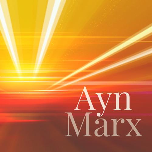 Ayn Marx's avatar