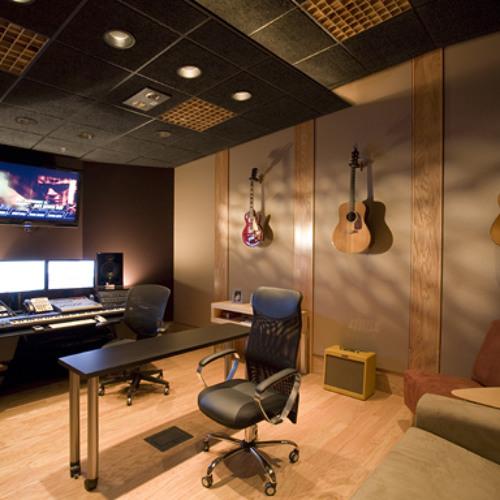 Pro Studio's avatar
