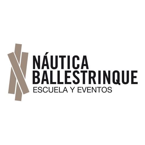 Náutica Ballestrinque's avatar