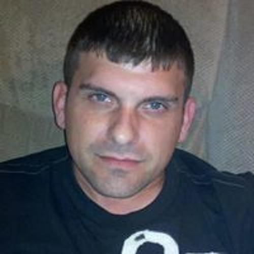 Shane Dixon 6's avatar