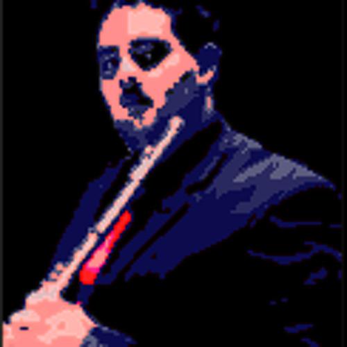 Thiago Joseph's avatar