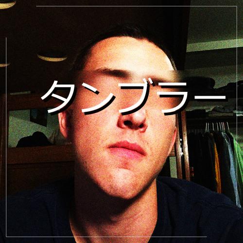 WLGT KushGod's avatar