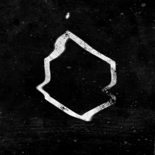 Monolit Music's avatar