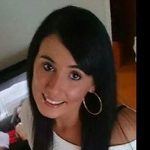 Emily Miller 94's avatar