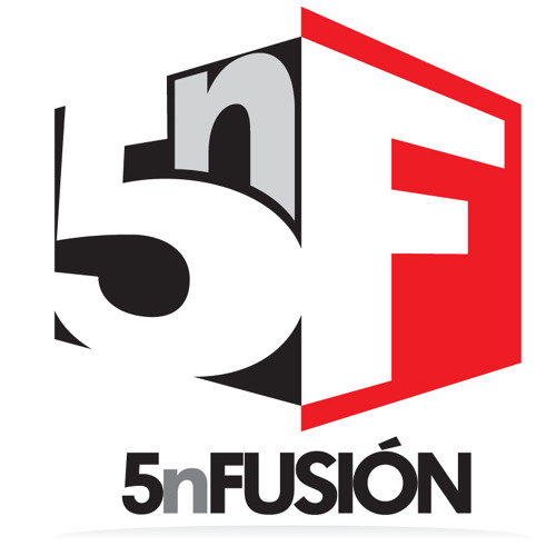 5nFusion's avatar