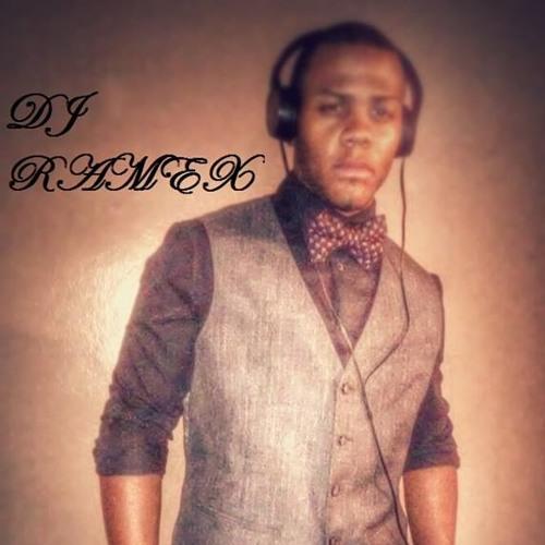 DJRamex's avatar