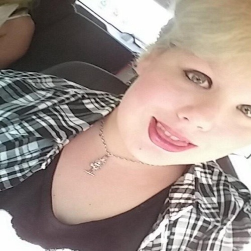 Alayna Caruso's avatar