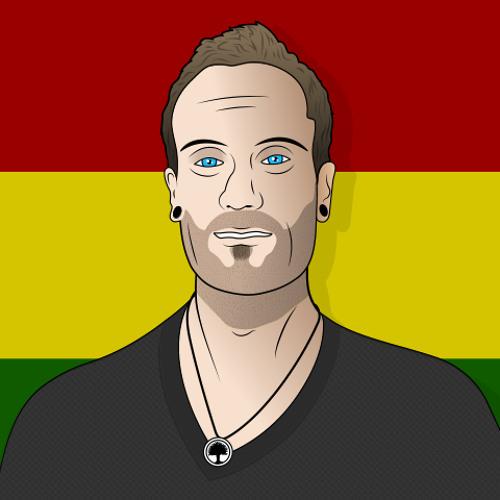 Jesse Moffett's avatar