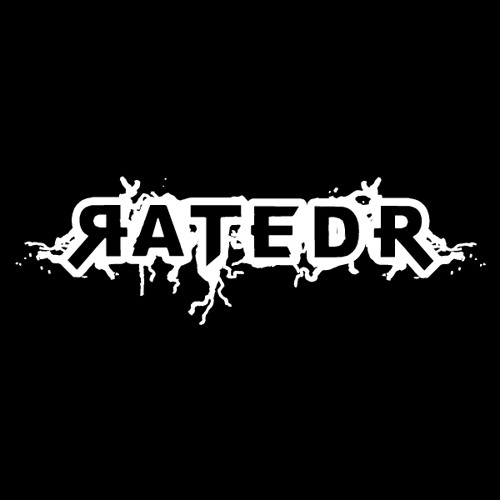 RatedR(official)'s avatar