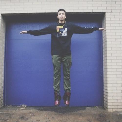 Adam OG's avatar