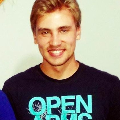 matheusoelke's avatar