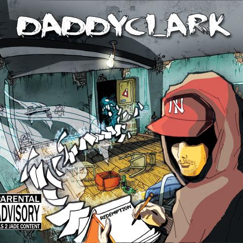 FX beat (DaddyClark)'s avatar