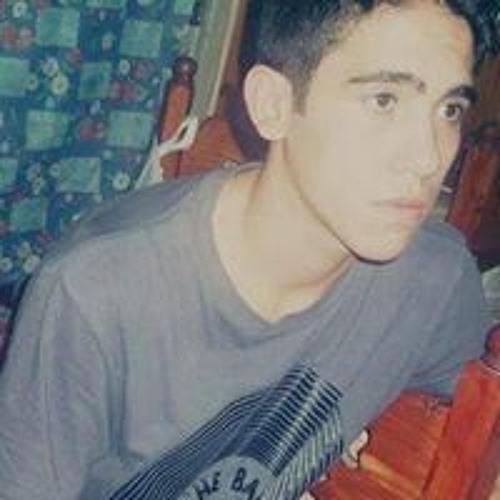Franco Sanchez 11's avatar