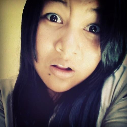 Achika Afriyati's avatar
