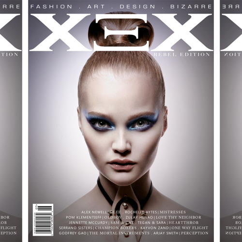 XEXplaylist's avatar