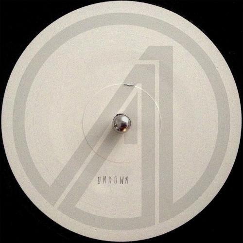 Aphelion Imprint HQ's avatar
