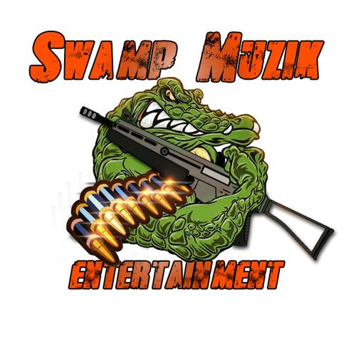 SwampMuzikENT's avatar