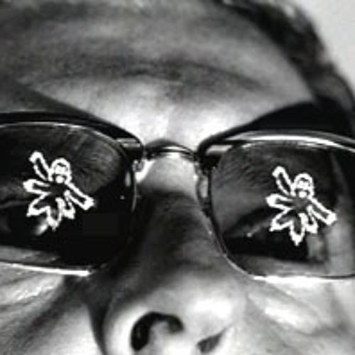 Arkadelphia's avatar