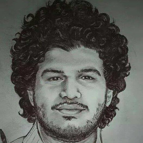 mohamed sayed (siko)'s avatar