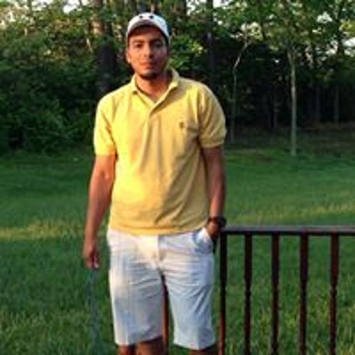 Eric Ayala 19's avatar