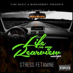 Stress Fetamine