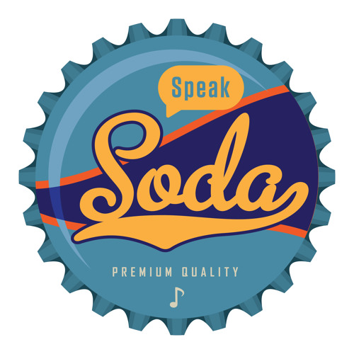 Sodaspeak's avatar