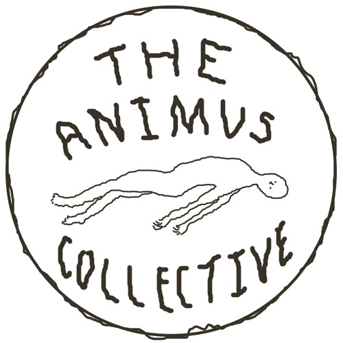 THE ANIMUS COLLECTIVE's avatar