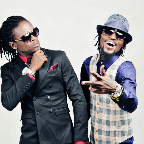 Wankwata.Good Lyf & Dizzo.(Enox Pro Mtown)
