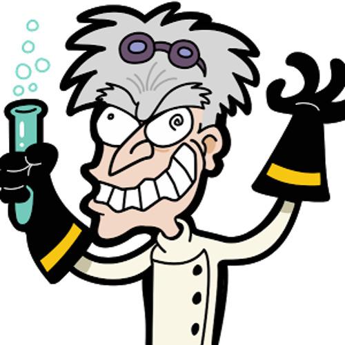 ProfessorPhD's avatar