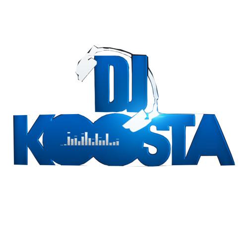 dj koosta's avatar