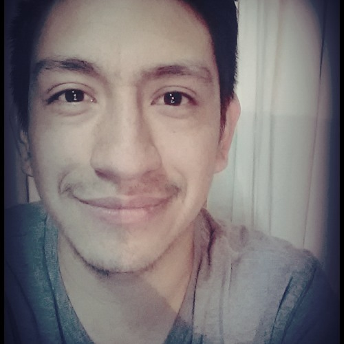 Javier Coliboro's avatar