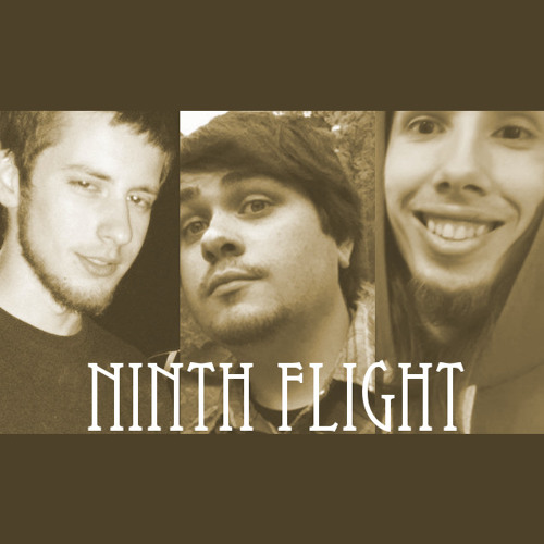 Ninth Flight - Left Out