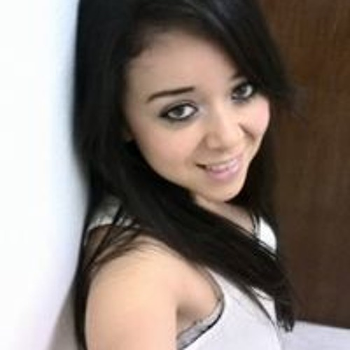 Kaori Honda Partida's avatar
