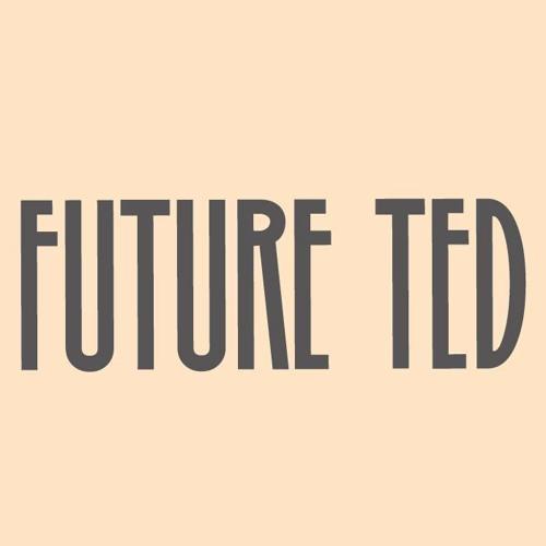 Future Ted's avatar