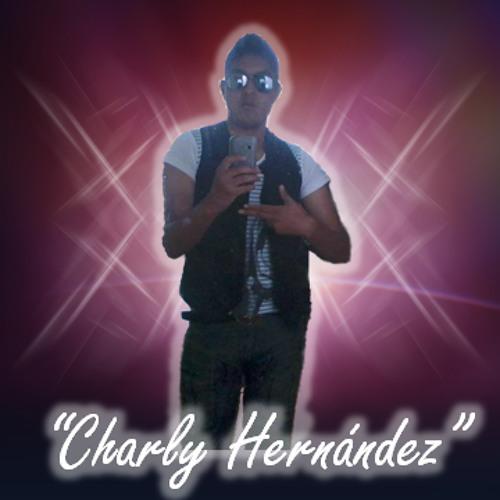 Charly Hernandez 4's avatar