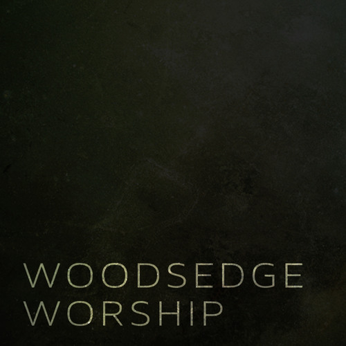 Woodsedge Worship's avatar