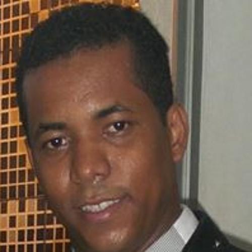 Jeremias Duarte 1's avatar