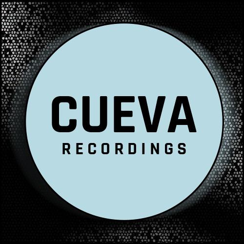 Cueva Recordings's avatar