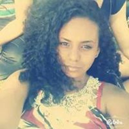 Jenifer Gabriely 1's avatar