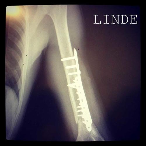 LINDE's avatar